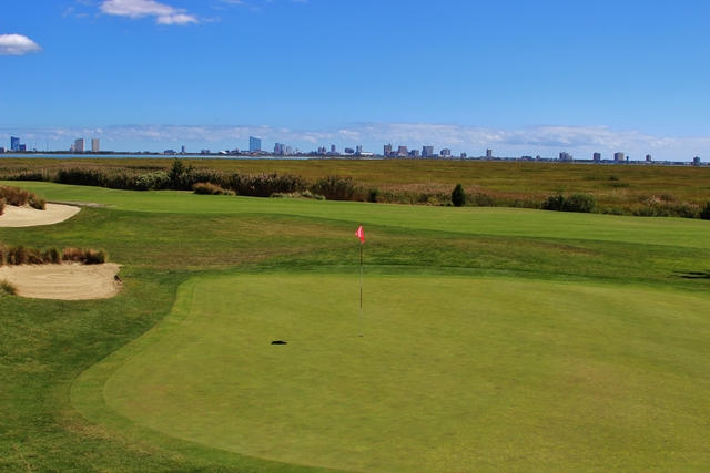 Atlantic City Golf >> Atlantic City Golf Blog Atlantic City Golf Vacations 5