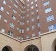 Camino Real El Paso - hotel - outside building