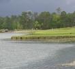 tour 18 water halls