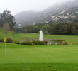 Temecula Creek Inn - Stonehouse GC - 9th