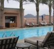 Fairmont Princess Willow Stream Spa  - Private Pool