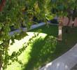 bestwesterncourtyard