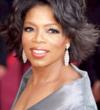 Oprah Winfrey - Spa Maven