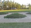 High Meadow Ranch Golf Club - Houston, Texas - No. 10