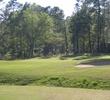 High Meadow Ranch Golf Club - Houston, Texas - No. 1