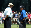 Phil Mickelson - FBR Open