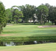 Island Course at Innisbrook