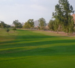 Papago Golf Course in Phoenix