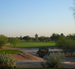 Scottsdale Silverado golf course