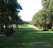 Rainbow Springs Golf & CC - Fairways