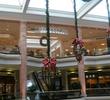 Fashion Island Mall - Island Hotel