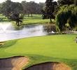 La Costa North - San Diego golf resort