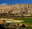 Siena Golf Club - Las Vegas -  hole 6