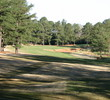 Golf Club at Cuscowilla - No. 2