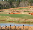 Golf Club at Cuscowilla - No. 3
