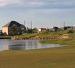 Houston National Golf Club - Texas course - No. 2 North