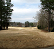 Jennings Mill Country Club - Fairway