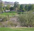 Arizona Biltmore Golf Club - Links Course - No. 15