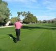 Arizona Biltmore Golf Club - Links