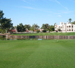 Arizona Biltmore Links Course in Phoenix