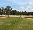 Francis Lake Golf Course