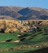 Revere Golf Club - Las Vegas