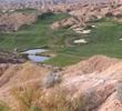 Wolf Creek Golf Club - Mesquite