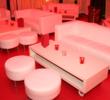 Tapino's lounge