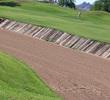 Karsten Golf Course at ASU in Tempe