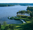 Reynolds Plantation - Great Waters Course