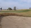 Southern Dunes Golf Club  - greens