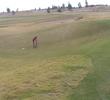 Southern Dunes Golf Club - Below Green