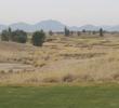 Southern Dunes Golf Club in Maricopa, Ariz.