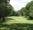 Okefenokee Country Club - Hole 14