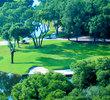 Amelia Island Golf Club