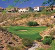 Rio Secco Golf Club - Hole 15