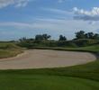 Eagle Eye Golf Club - 2nd Hole