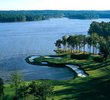 Reynolds Plantation's Great Waters Course