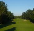 Timber Ridge Golf Course - Trees