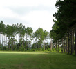 Lakeview Golf Club - Hole 15