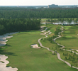 Osprey Ridge Golf Course at Disney