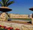 Falconhead Golf Club