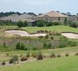Eagle Creek golf course - 8th