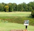 The Providence Club golf course - Hole 15