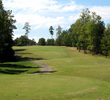 The Providence Club golf course