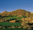 Troon North - Monument Golf Course