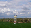 Saguaro Golf Course - We-Ko-Pa
