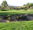 Boulders Golf Club - South Course