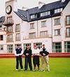 Carnoustie Men Golf
