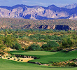 We-Ko-Pa Cholla Golf Course - No. 8